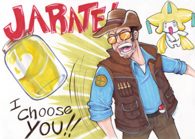 Jarate_I_Choose_you.png