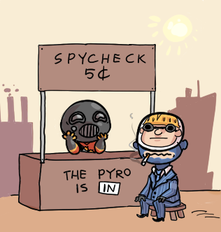 SpyCheck.png