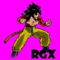 rGx - zdjęcie