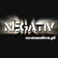 nEgativ - zdjęcie