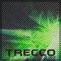 Trecco - zdjęcie