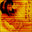 mikus - zdjęcie