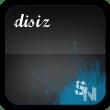disiz` - zdjęcie