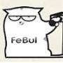 F3Bul - zdjęcie