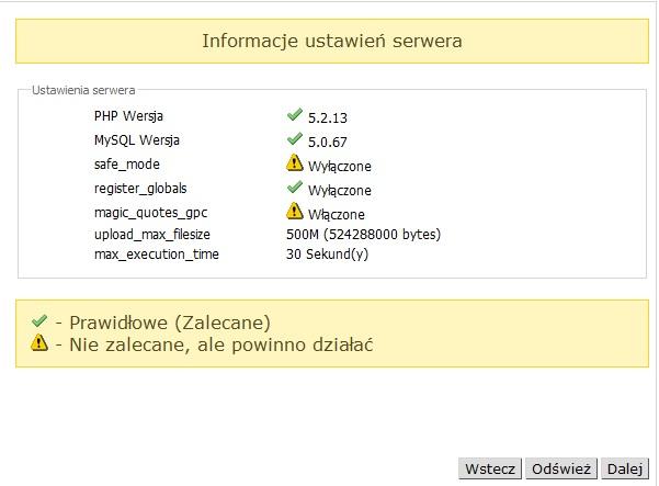 amxx.pl-1274537842-U4722.jpg