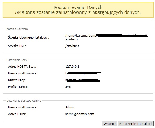 amxx.pl-1274538678-U4722.jpg