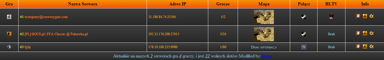 amxx_1402609109__tyujgh.png