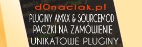 amxx_1493733976__baner_amxx.jpg