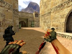 thumb_amxx_1420487155__bloodyknife1.jpg
