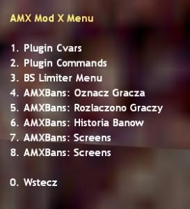 amxbans.jpg