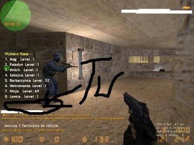 de_dust23.jpg