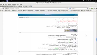 Zrzut ekranu z 2014-02-28 14:39:12.png