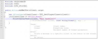 npp_tool.png