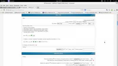 Zrzut ekranu z 2014-02-28 14:38:58.png