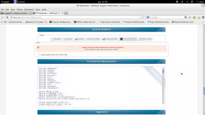 Zrzut ekranu z 2014-02-28 14:39:15.png