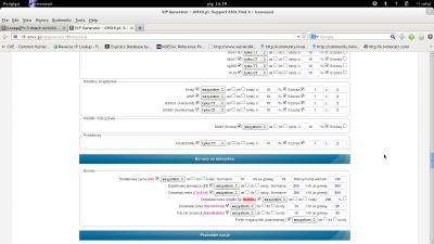 Zrzut ekranu z 2014-02-28 14:39:09.png