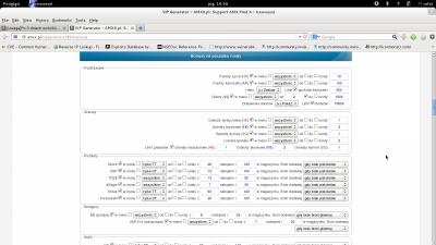 Zrzut ekranu z 2014-02-28 14:39:00.png