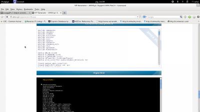 Zrzut ekranu z 2014-02-28 14:39:19.png