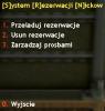srn_menu_administracji.png