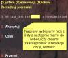 srn_menu_zarzadzania.png