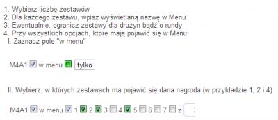 menu_instrukcja.png