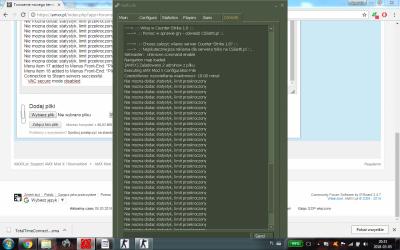 Screen Shot 03-05-18 at 08.33 PM.PNG