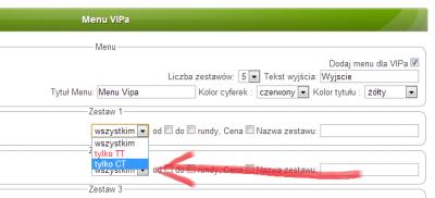 vipgenerator_teamlimit_menu_zestaw.png