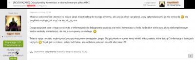 amxx-bla-godzin.png