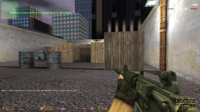 aim_night_shooters0000.jpg