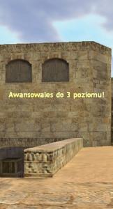 pomysl1.PNG