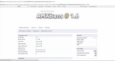 amxbans-problem.png