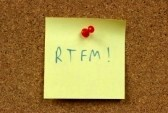 RTFM_sticky_note.jpg