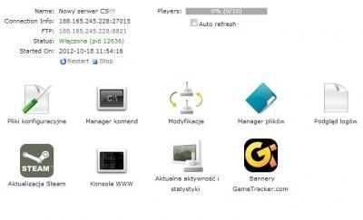 serwer.jpg