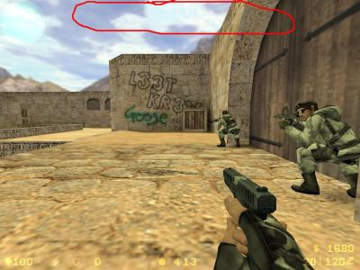 counter-strike-18.jpg