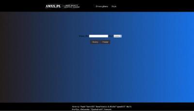 amxx_1352146776__wyglad.jpg