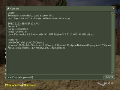 10_screenshots_2013-11-06_00002.jpg