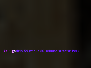 perk.png