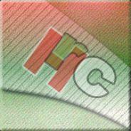 hercio - zdjęcie