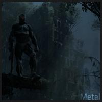 Metal9712 - zdjęcie