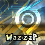 WazzaP - zdjęcie