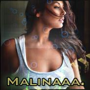 Malinaaa. - zdjęcie