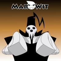 MarWit - zdjęcie