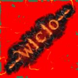 --WICIO-- - zdjęcie