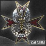 calcium - zdjęcie