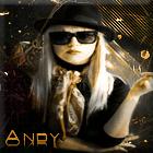 Andy19 - zdjęcie