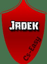 Jadek - zdjęcie