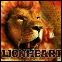LionHeart - zdjęcie
