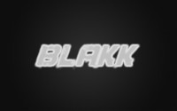 blakk - zdjęcie