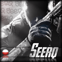 Seerq. - zdjęcie