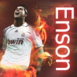 Enson - zdjęcie